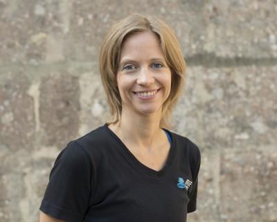 Anna Maria Müller
