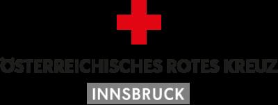 MitarbeiterIn des Österreichischen Roten Kreuzes