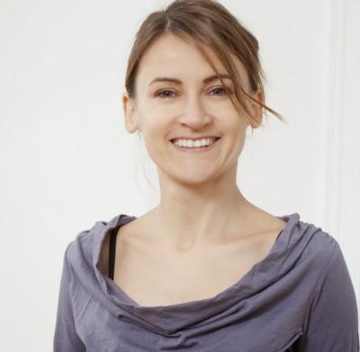 Anna Schrefl