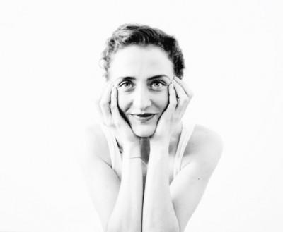 Sophie Eder