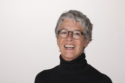 Verena Geweniger
