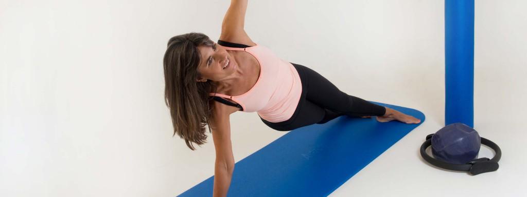 Additional Exercises